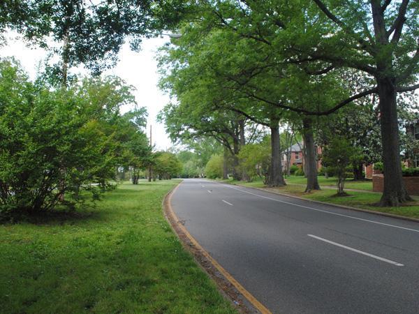 Brookland-Parkway-7-2014.jpg