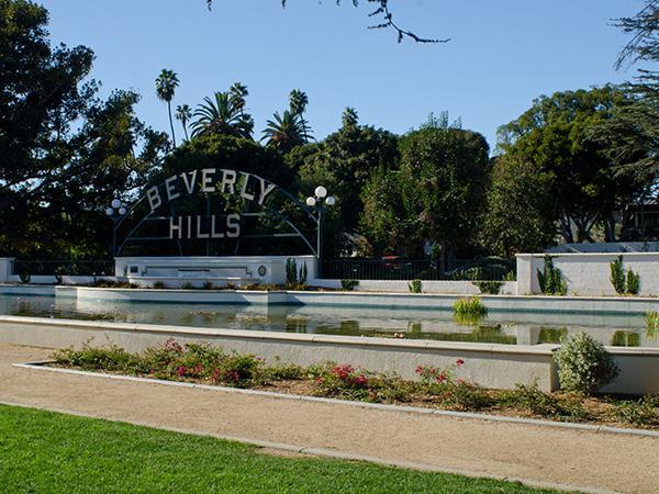 CA-Beverly_Gardens_Park-Matthew_Traucht2014-1.jpg