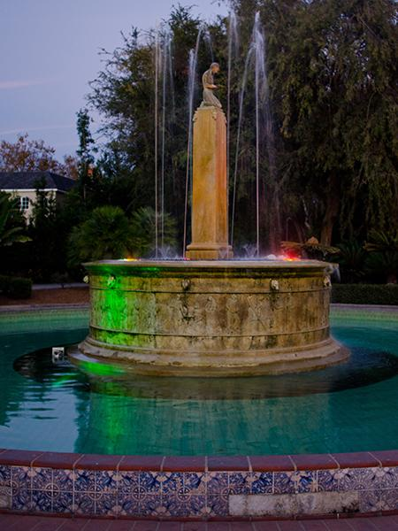 CA-Beverly_Gardens_Park-Matthew_Traucht2014-18.jpg