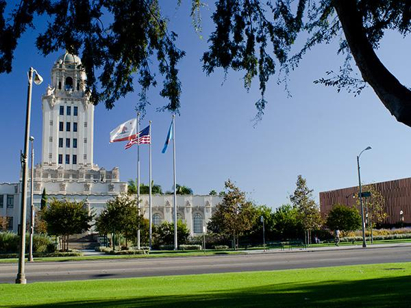 CA-Beverly_Gardens_Park-Matthew_Traucht2014-5.jpg