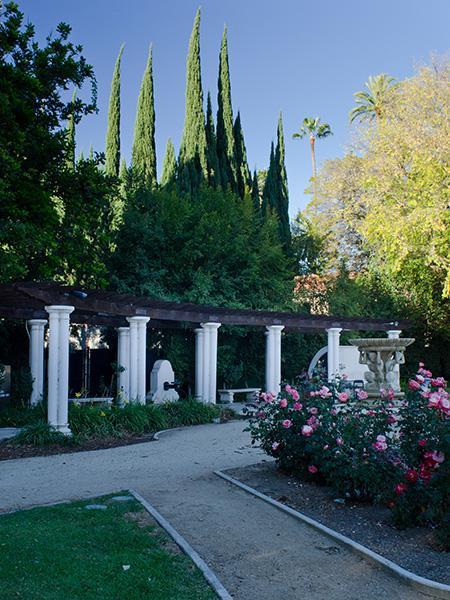 CA-Beverly_Gardens_Park-Matthew_Traucht2014-6.jpg