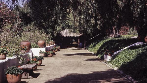 CA_LongBeach_RanchoLosAlamitos_08_CharlesBirnbaum_Signature.jpg