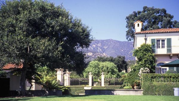 CA_Montecito_IlBrolino_02_CharlesBirnbaum_Signature.jpg