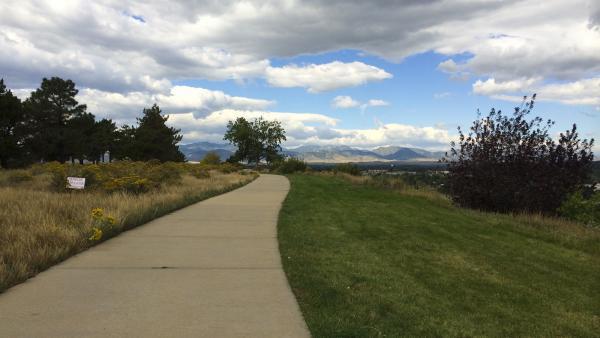 CO_Denver_InspirationPointPark_signature_AnnKomara_2014_04.jpg