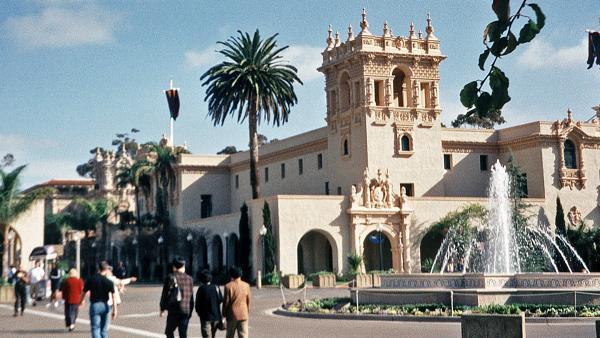 CaliforniaPacificInternationalExposition_BalboaPark_82_CharlesABirnbaum_1997.jpg