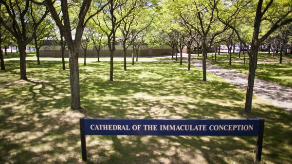 CathedraloftheImmaculateConception_signature_JuddLamphere_2012_01.jpg