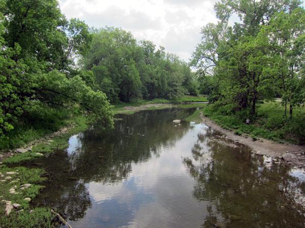 CazenoviaPark2-Buffalo-NY-CB-2012.jpg
