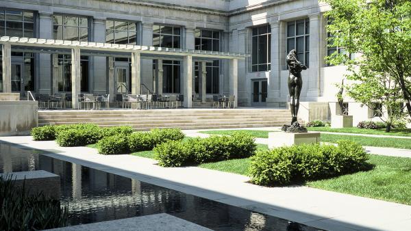 CincinnatiArtMuseum_Signature_023.jpg