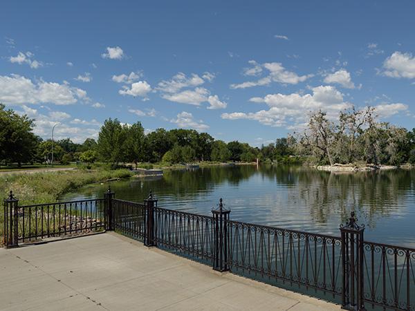 CityPark_Denver_BrianKThomson_2014-06.jpg