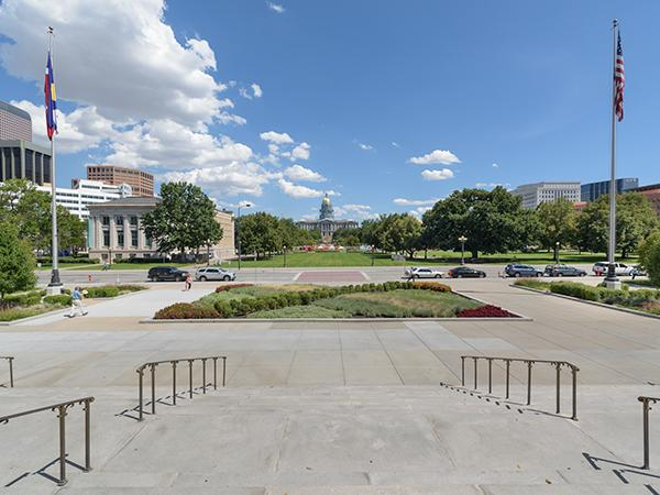 Civic-Center-Park-2--Brian-Thomson2015.jpg