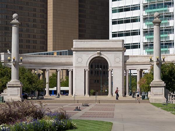 Civic-Center-Park-5--Brian-Thomson2015.jpg