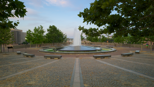 DC_BannekerPark_feature_02_©FrankDay_2013.png