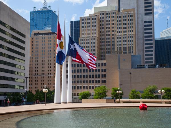 DallasCityHall6_BarrettDohert2014.jpg