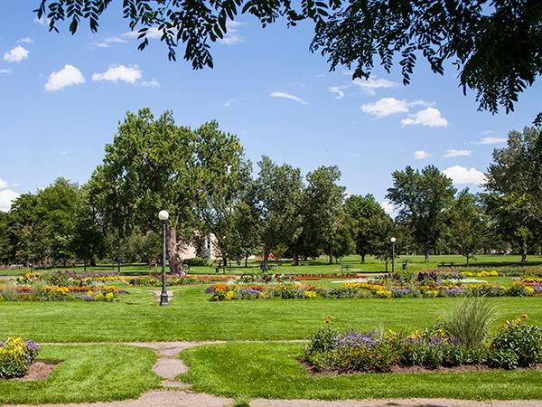 DenverWashington-Park-4-BarrettDoherty2014.jpg