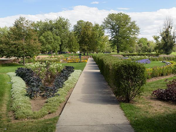 DenverWashington-Park-6--Brian-Thomson2015.jpg
