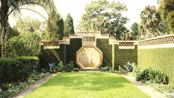 FL_LakeWales_PinewoodEstate_signature_CharlesBirnbaum_01.jpg