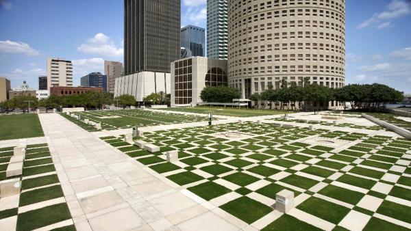 FL_Tampa_KileyGarden_signature_02_RonSill_2012.jpg