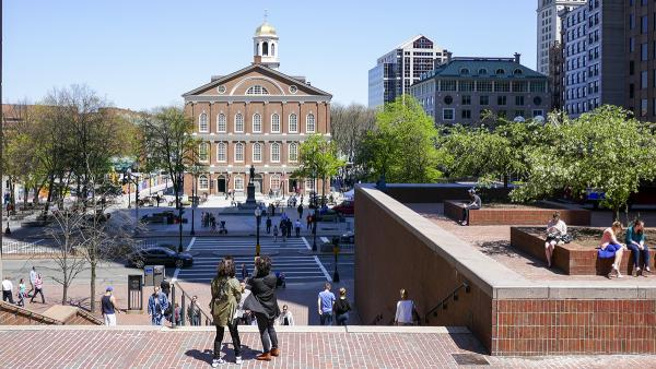 FaneuilHall_feature_NewtonCourt.jpg