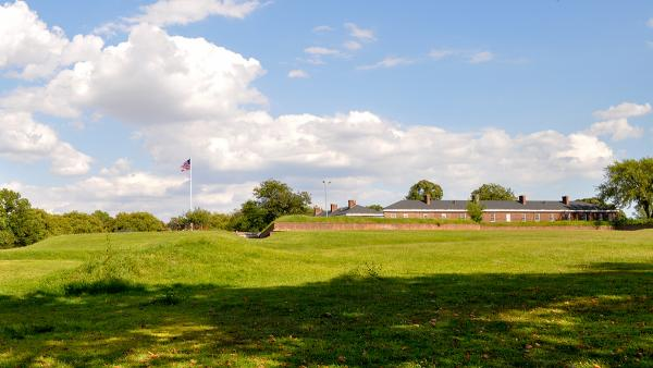 GovernorsIsland_feature_2014_coNPS_11.jpg