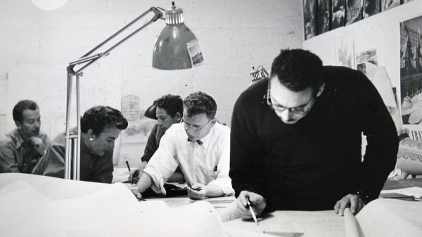 Halprin_Associates_1959_feature_DonCarter_JeanWalton_LarryHalprin_RichardVignolo_RichHaag.jpg