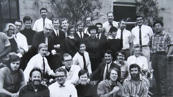 Halprin_Associates_1967_feature.jpg