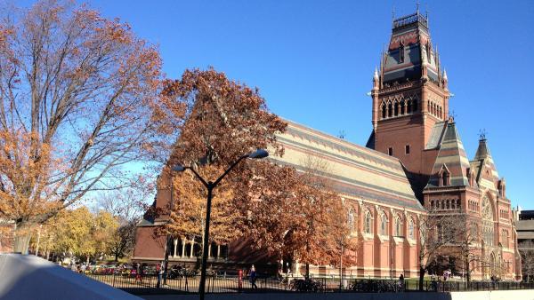 HarvardUniversity_signature_CharlesBirnbaum_2013_03.jpg