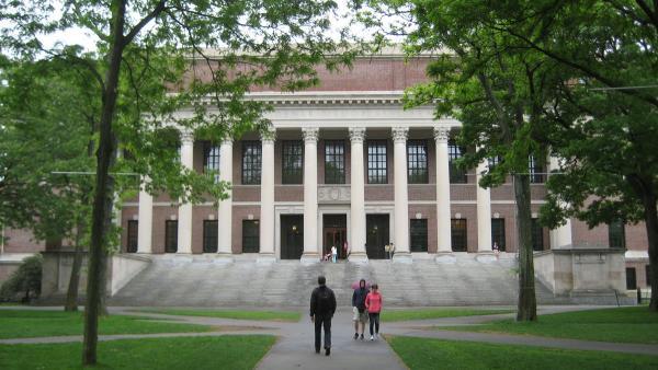 HarvardUniversity_signature_MikeAlbert_2012_05.jpg
