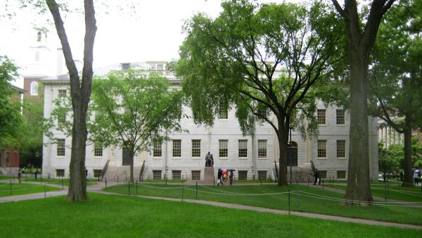 HarvardUniversity_signature_MikeAlbert_2012_10.jpg