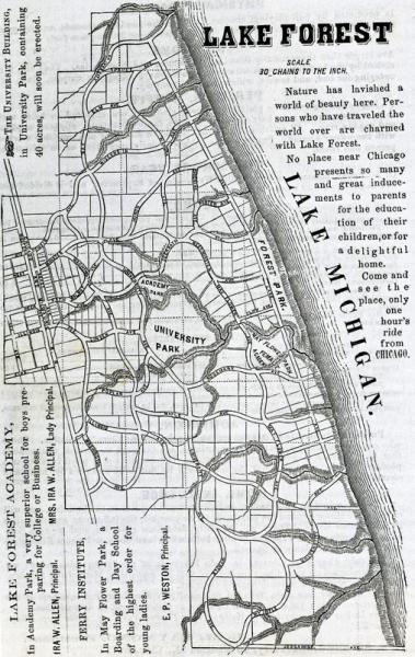 Hotchkiss 3 1857 (1869)_Enhanced.jpg