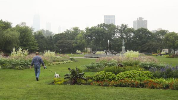 IL_Chicago_LincolnPark_47_CharlesBirnbaum_2009_Signature.jpg
