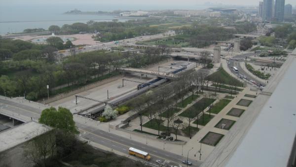 IL_Chicago_PlanofChicago_signature_CharlesBirnbaum_2010_01.jpg