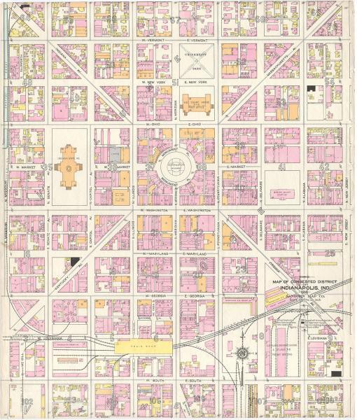 IN_Indianapolis_IndianapolisSanbornMapOfCongestedDistrict_CourtesyIUPUIUniversityLibraryCenterforDigitalScholarship_1915_feature.jpg