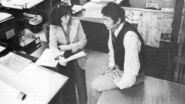 JoeYamada-LizYamada-at-office_signature_1980s_03.jpg