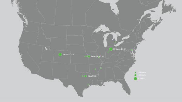 Kessler_Project_Map-crop.png