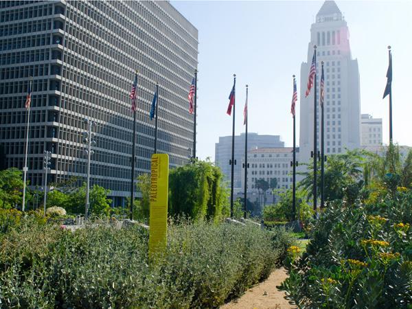 LA_Grand_Park-Matthew_Traucht2014-1.jpg