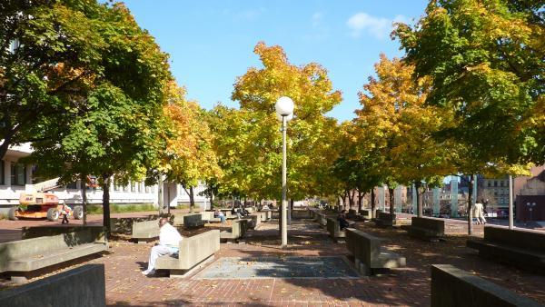 MA_Boston_CityHallPlaza_signature_HeatherMcMahon_2012_02.jpg
