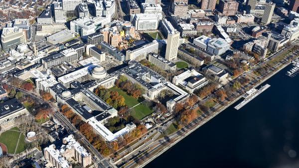 MIT_East_Campus_aerial_NickAllen_2015.jpg