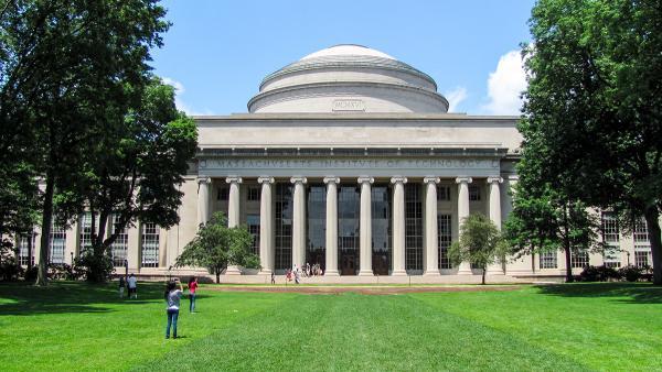 MIT_JohnPhelan_2011.jpg