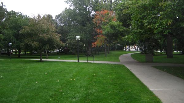 MN_Minneapolis_UniversityofMinnesota-TwinCities_signature_EduardKrakhmalnikov_2011_02