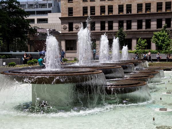 MellonSquare2014_4_John-Altdorfer_Pittsburgh-Parks-Conservancy2014.jpg