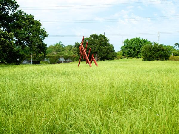 MemorialPark-6-Steve-Harris-courtesy-Uptown-Houston-2015.jpg
