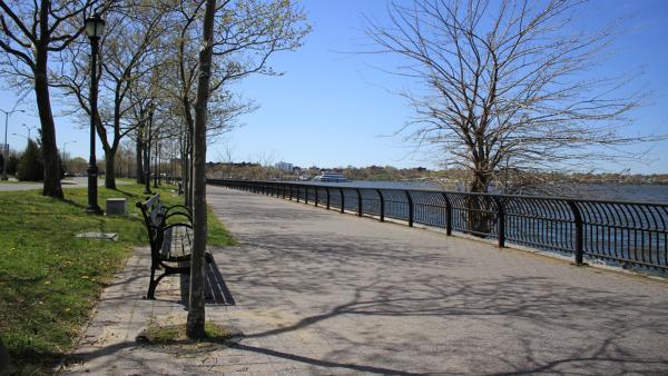 NYC_FlushingMeadows-CoronaPark_signature_EmilioGuerra_2010_02.jpg