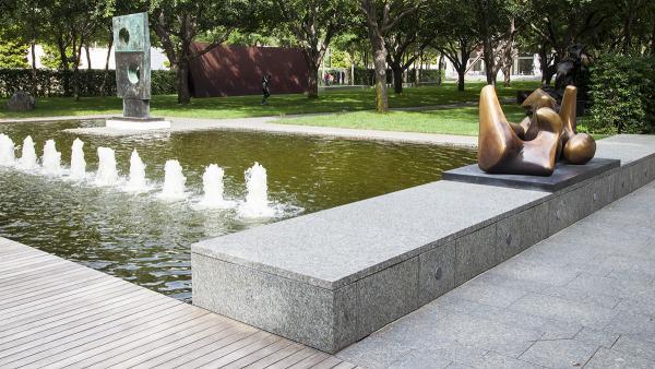 NasherSculptureCenter_feature_BarrettDoherty_2014_01.jpg