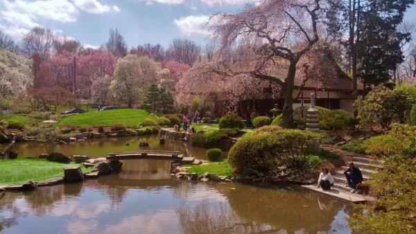 PA_Philadelphia_ShofusoJapaneseHouse-Garden_signature_FriendsoftheJHG.jpg