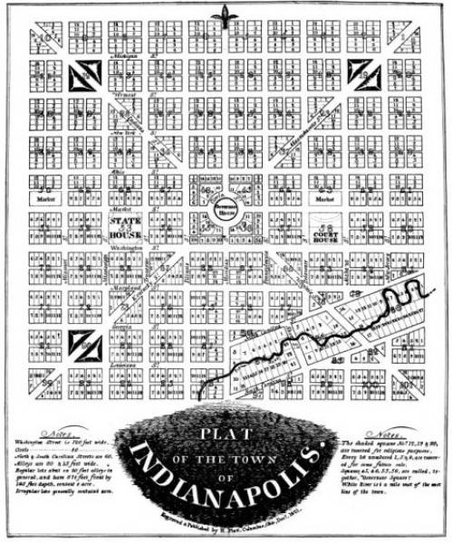 Plat_of_Indianapolis_by_Alexander_Ralston-Wikimedia.jpg