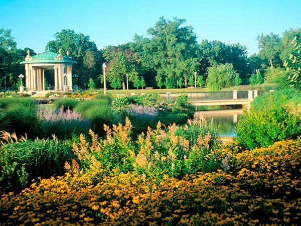 River-des-Peres-Forest-Park1---Photo-courtesy-OvS---2003.jpg
