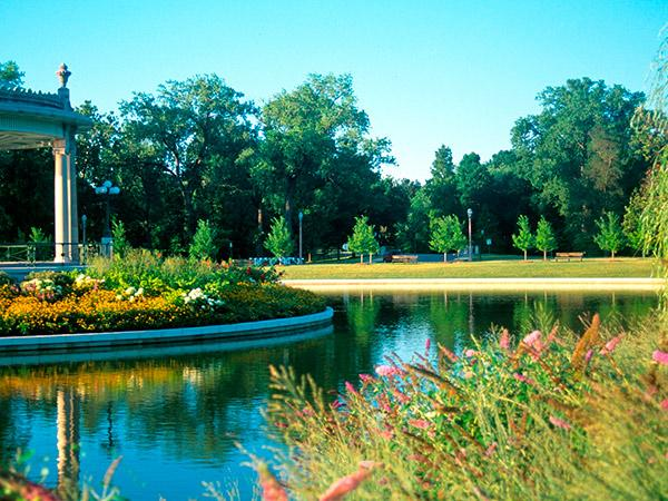 River-des-Peres-Forest-Park2---Photo-courtesy-OvS---2003.jpg