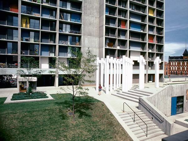RiversidePlaza5-MN-Cedar-1986
