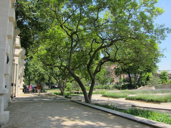 RodinMusuem-CB-2012-3.jpg