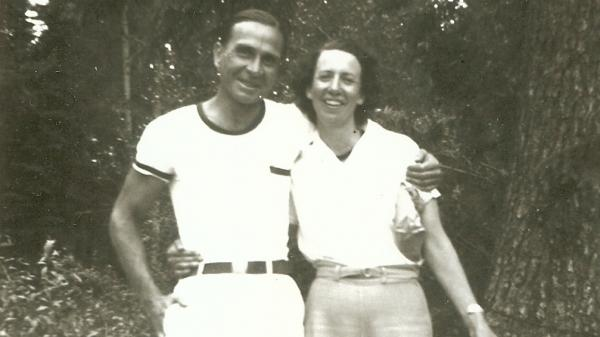 Shellhorn_Ruth_husband_and_business_partner_Keuser_Harry_1940s.jpg